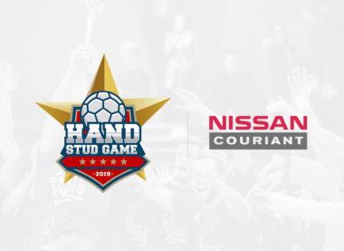 nissan-couriant-partenaire-du-hand-stud-game-a-larena-du-pays-daix