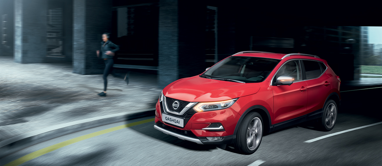 serie-speciale-nissan-qashqai-n-motion