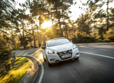 nissan-micra-une-nouvelle-version-n-sport-disponible