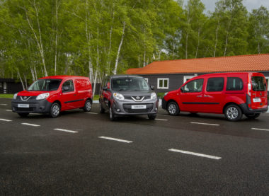 nissan-devoile-le-fourgon-compact-nv250