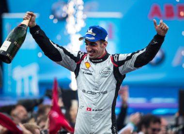 formule-e-podium-suisse-sebastien-buemi