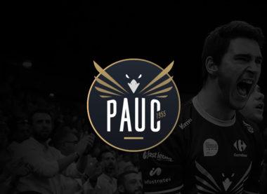 pauc-vs-psg-un-puissant-adversaire-hier-soir