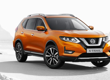 offre-nissan-xtrail-12