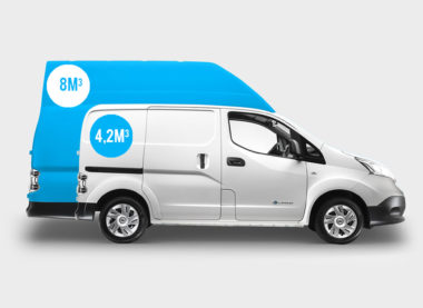 nissan-gamme-e-nv200-le-fourgon-100-electrique-adapte-a-vos-besoins