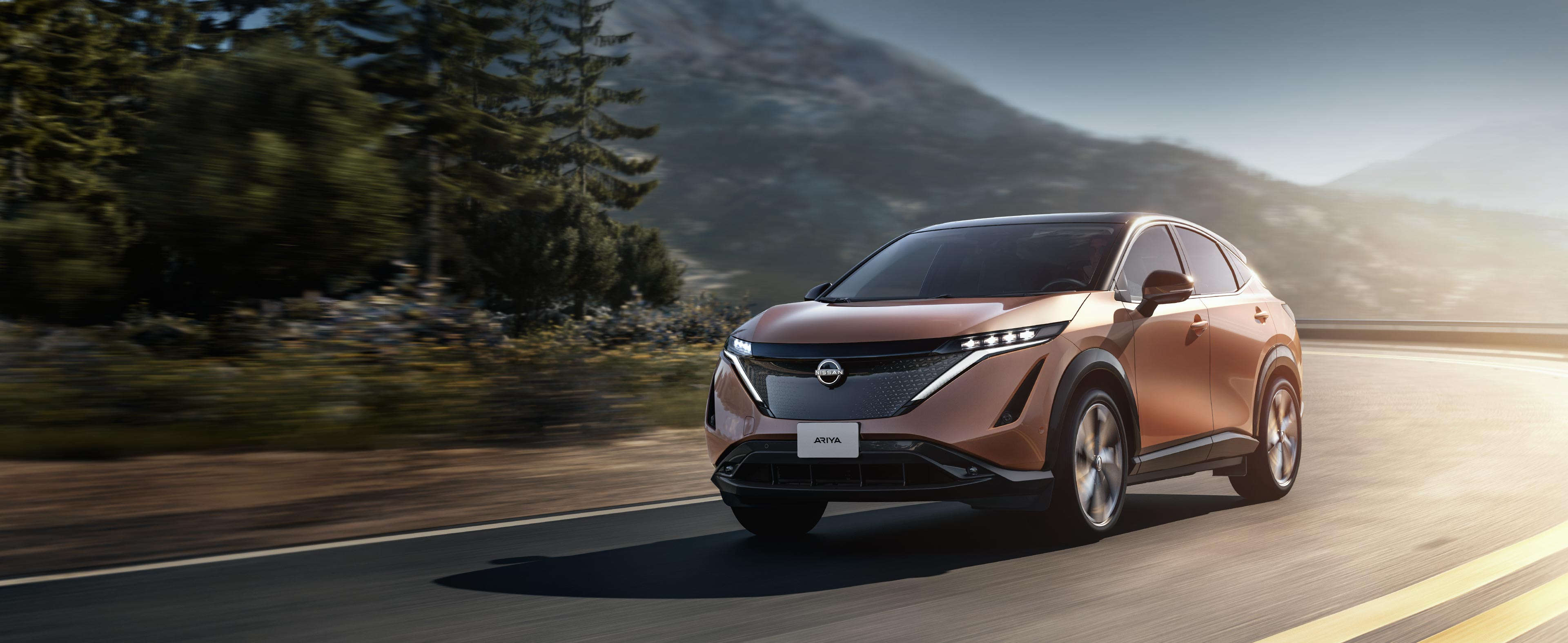 nissan-ariya-crossover-coupe-electrique