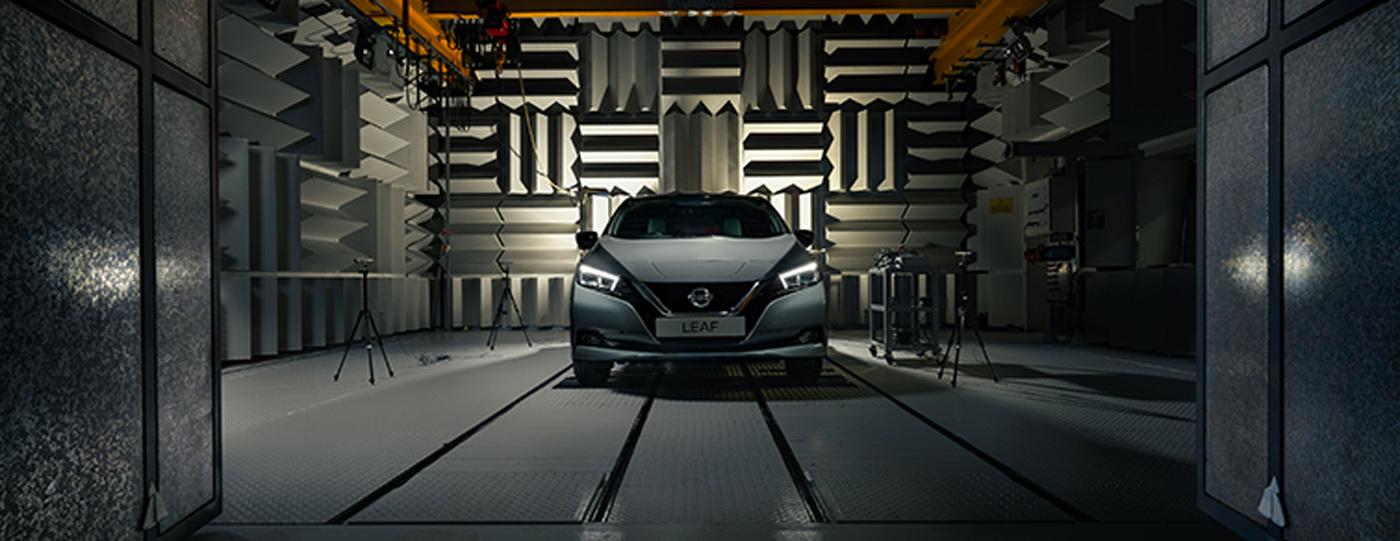 nouvelle-signature-sonore-pour-les-vehicules-100-electriques-nissan